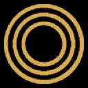 World Gold Council logo icon