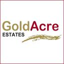 Gold Acre Estates logo icon