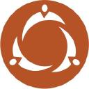 Bc Canada logo icon