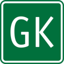 Goldberg Kohn logo icon