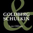 Goldberg Law logo icon