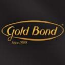 Gold Bond Mattress logo icon