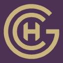 Hillside logo icon