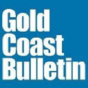 Gold Coast Bulletin logo icon