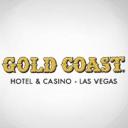 Gold Coast Casino logo icon