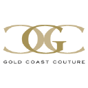 Gold Coast Couture logo icon