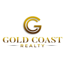 Gold Coast Realty Chicago logo icon