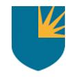 Goldcrest Finance logo icon