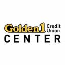 Golden1 Center logo icon