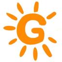 Golden Age Beads logo icon