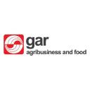 Golden Agri logo icon