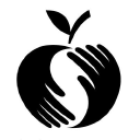 Golden Apple logo icon