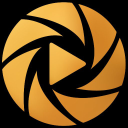 Golden Arm Media logo icon