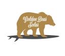 Golden Bear Solar logo