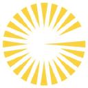 The Goldenberg Group logo icon