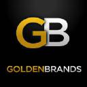 Golden Brands logo icon