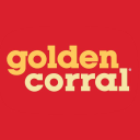 Golden Corral logo icon