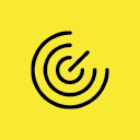 Gold Cannes Lions logo icon