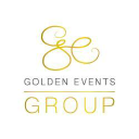 Golden Events Group