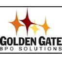 Golden Gate Bpo logo icon