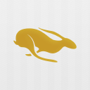Golden Hare Group logo icon