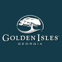 Golden Isles - Send cold emails to Golden Isles