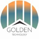 goldenitinc.com logo