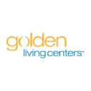Golden Living logo icon