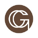 Goldenmark logo icon