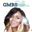 Gmbs Hair logo icon