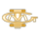 Golden Metal Trading logo icon