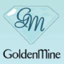 Golden Mine logo icon