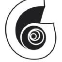 Golden , CO logo