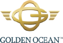 Golden Ocean Group Ltd. logo icon