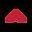 Golden Sands logo icon