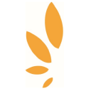 Golden Seeds logo icon