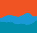 Golden Shore Medical logo icon