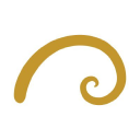 Golden Spiral logo icon