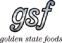 Read Golden State Foods Reviews