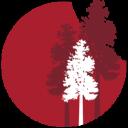 Golden State Lumber logo icon