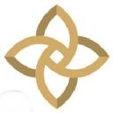 Golden State Wealth Management - Send cold emails to Golden State Wealth Management
