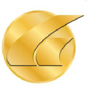 Golden Technologies logo icon