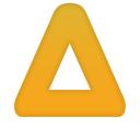 Gtan logo icon