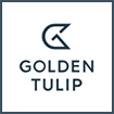 Golden Tulip Hotels logo icon