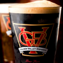 Golden Valley Brewery logo icon