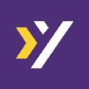 Goldenvoyages logo icon