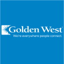 Golden West Company Logo