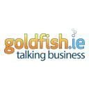Goldfish logo icon