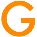 Goldfish Social Home logo icon