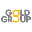 Gold Group Limited logo icon
